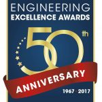 eea-50th-years-anniversary