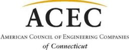 American Council of Engineering Companies of Connecticut